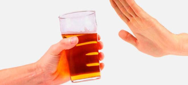 Рекомендации по выходу из стресса без алкоголя и сигарет