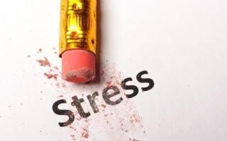 Как избежать стресса в повседневной жизни