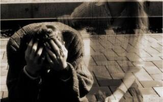 Мнемофобия — страх воспоминаний
