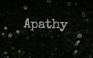 Как справиться с апатией и безразличием к жизни
