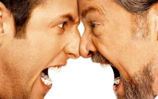 Как справиться с эмоциями и стать хозяином самому себе