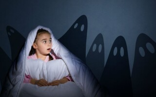 Страшно не будет: причины страха и способы его преодоления