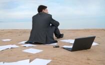 Работа в радость: как не переживать из-за работы