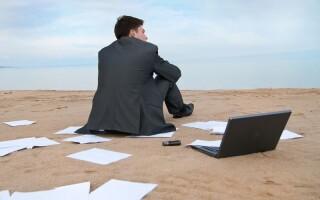 Причины и факторы возникновения стресса