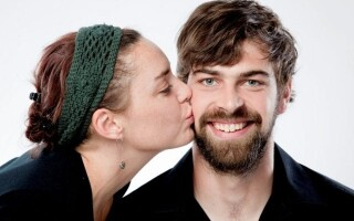 Погонофобия — страх бороды и ее обладателей — причины и лечение.