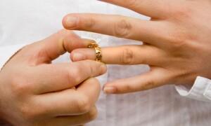Мы разные: как мужчины переживают разрыв отношений