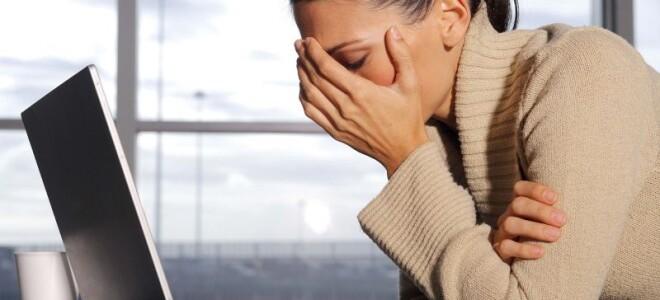 Психотехники для защиты от стресса