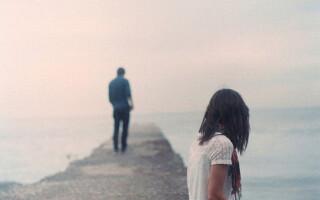 Когда мир рушится: пережить расставание с любимым человеком и выжить