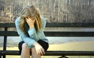 Поведенческие, интеллектуальные и физические признаки стресса