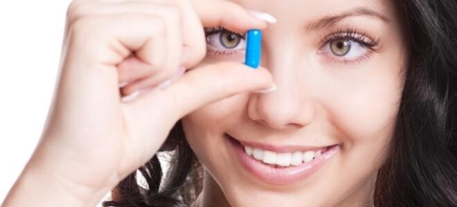 Успокоительные средства, применяемые при стрессе