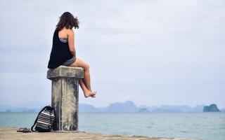 Развод с мужем: как пережить разрыв и справиться с депрессией