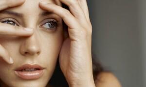 Как помочь себе при стрессе