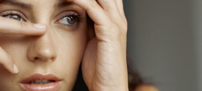 Понятие тревожности в психологии