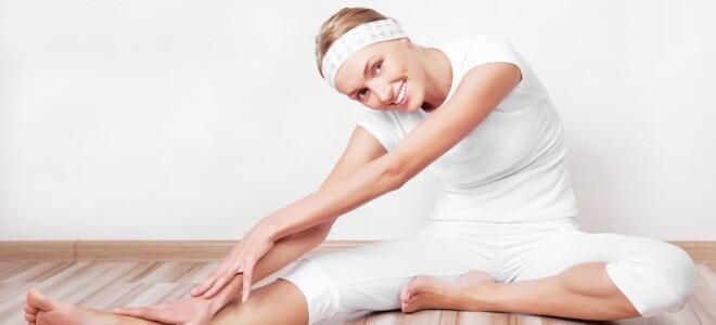Как восстановиться после стресса: помогаем душе и телу