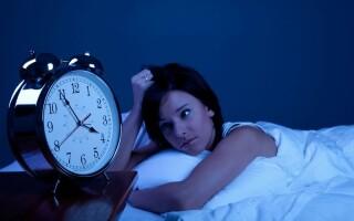 Как проявляется влияние стресса на здоровье человека?