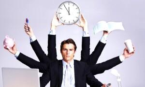 Мужской стресс: симптомы и способы избавления