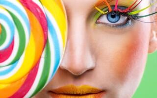 Цветотерапия — средство борьбы против стресса