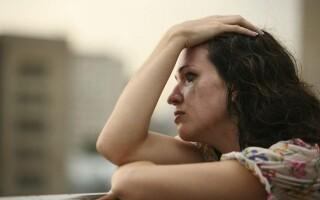 Аутофобия — страх одиночества — как избавиться от этого.