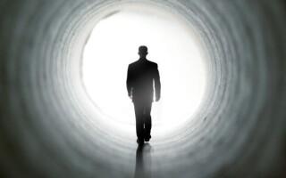 Танатофобия — страх смерти — причины, симптомы и лечение