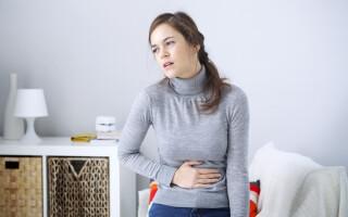 Стрессовые язвы — причины, симптомы, лечение и профилактика