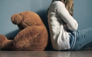 Не безобидное чувство: 7 способов избавиться от обиды