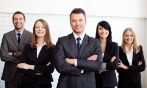 Управление стрессами в менеджменте — теория и практика