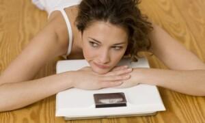 Обезофобия — страх потолстеть — признаки, причины и лечение.