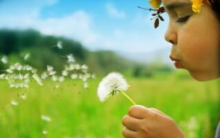 Дыхательные упражнения для снятия стресса