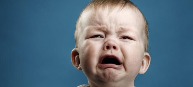 Симптомы и лечение вегето-сосудистой дистонии у детей
