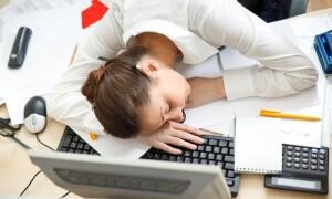 Какие витамины снимают усталость и стресс