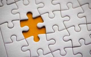 Адаптационный синдром и адаптация в психологии