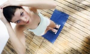 Потеря веса и нервные переживания: как справиться с критическим похудением