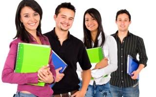Примеры стрессовых ситуаций в жизни и на работе