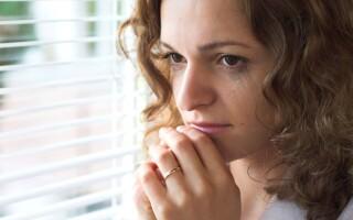 Одиночество: почему мы одиноки и как с этим справиться?