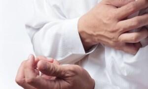 Кардиофобия — страх остановки сердца, симптомы и причины.