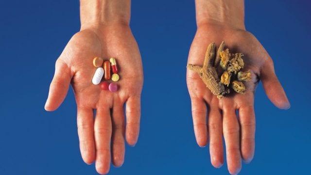 Отказ от фармакологии может привести к летальному исходу