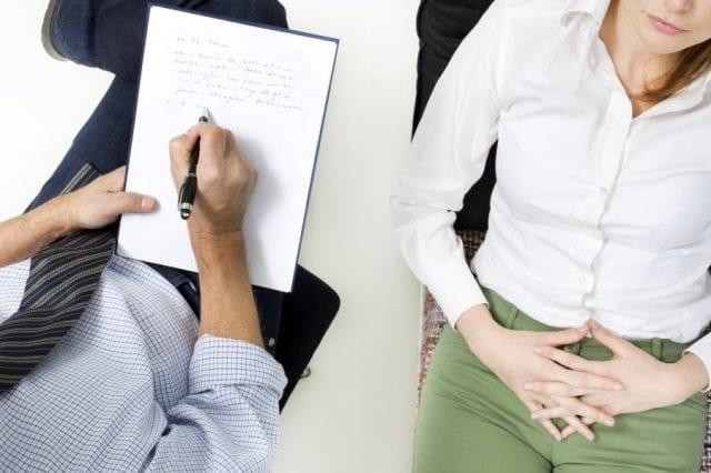 Советы специалистов по избавлению от эритрофобии