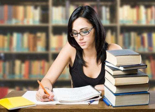 Мобилизирующий стресс на экзамене
