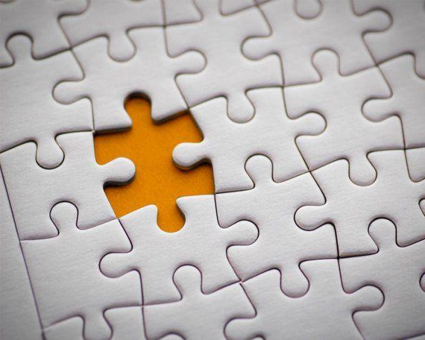 Психотерапия восстанавливает целостную картину мира