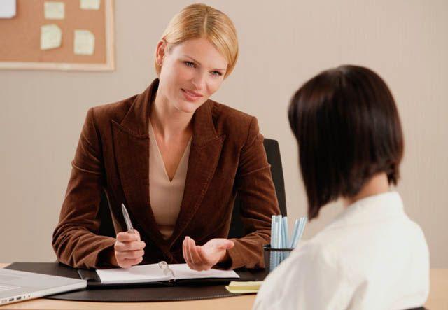 Психолог поможет выйти из психического напряжения