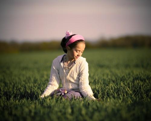 Спокойствие указывает на высокую адаптивность человека к изменениям среды